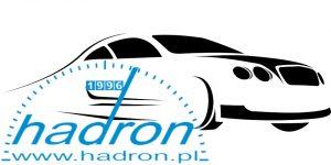elektronika samochodowa
