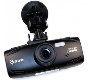 kamera-samochodowa-dod-ls360w