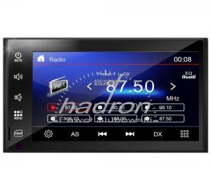 stacja-multimedialna-gms-6818-prestige