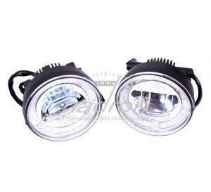 swiatla-dzienne-drl-przeciwmglowe-duolight-v1-toyota-dl05