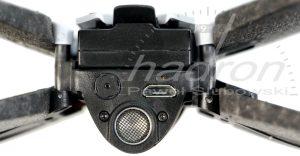 dron-do-300zł