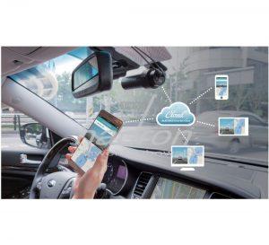 rejestrator-jazdy-zdalny-dostęp
