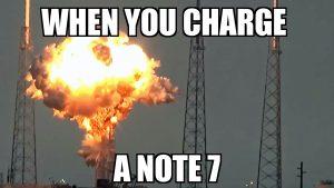 wybuchające-telefony-Samsung
